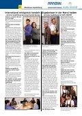 in dein neues leben - CGIL-Bildungswerk eV - Page 6