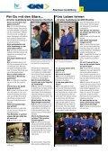in dein neues leben - CGIL-Bildungswerk eV - Page 7