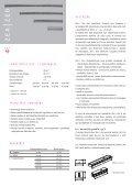 Catálogo - Schréder - Page 2