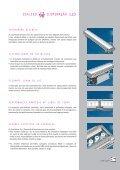 Catálogo - Schréder - Page 3
