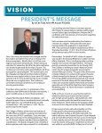 August 2011 - Arizona Planning Association - Page 3