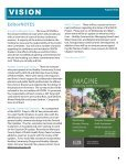 August 2011 - Arizona Planning Association - Page 4