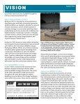 August 2011 - Arizona Planning Association - Page 7
