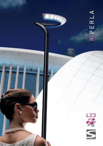 PERLA PDF broszura PL - Schréder