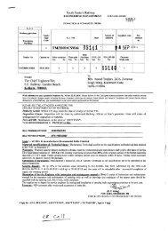 Mis Anand Traders, 2636, Zorawar - South Eastern Railway - Indian ...