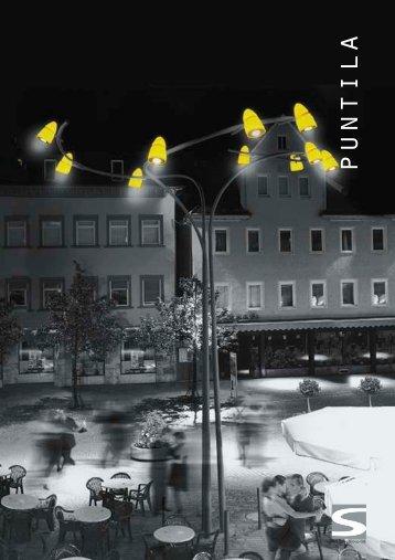 Brochure in PDF