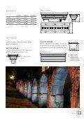 Catálogo - Schréder - Page 5