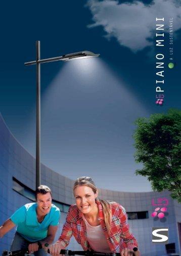 PDF brochura - Schréder