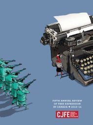 2014_CJFE_Review-of-free-expression-in-Canada(web)