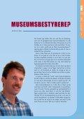 Skriv ut Fjellhaug Blad 03-2004 - Page 3