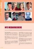 Skriv ut Fjellhaug Blad 03-2004 - Page 4