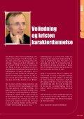 Skriv ut Fjellhaug Blad 03-2004 - Page 5