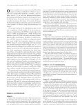Comparison of Combined Bupropion and Naltrexone Therapy for ... - Page 2