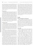 Comparison of Combined Bupropion and Naltrexone Therapy for ... - Page 3