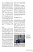 g e m e in d e - p o rtra it - Fussverkehr Schweiz - Page 5
