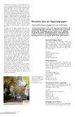 g e m e in d e - p o rtra it - Fussverkehr Schweiz - Page 6