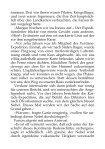 Garan – der Ewige - Seite 7