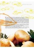 Commercializzazione dei funghi - UNPISI - Page 2