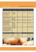 Commercializzazione dei funghi - UNPISI - Page 5