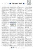 merkurBERLINER - GFP Enders Projektmanagement GmbH - Seite 3