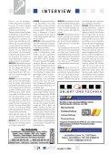 merkurBERLINER - GFP Enders Projektmanagement GmbH - Seite 4