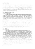 Design, Compilation, and Some Preliminary Analyses of the Corpus ... - Page 2