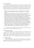 Design, Compilation, and Some Preliminary Analyses of the Corpus ... - Page 7