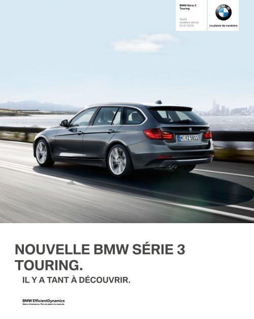 BMW M Style Estoril Bleu Miroir Remplacement Couvre Pour 1 2 3 série 4