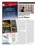 MAQ PETIT BULLETIN_LYON - Le Petit Bulletin - Page 2