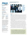 Bulletin - Noble and Greenough School - Page 2