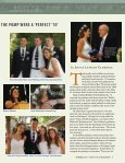 Bulletin - Noble and Greenough School - Page 5