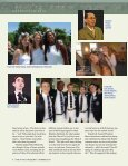 Bulletin - Noble and Greenough School - Page 6