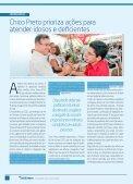 baixar PDF - Chico Preto - Page 6