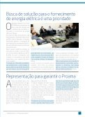 baixar PDF - Chico Preto - Page 7