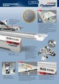 Das Profi- Komplett- Programm für Handwerk und Industrie - Seite 5