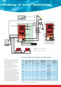 2160-04 Torrent Brochure - Gas Appliance Guide - Page 3