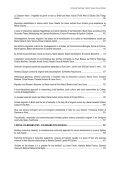 COUV ACTES - Psychologie communautaire - Page 4