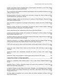 COUV ACTES - Psychologie communautaire - Page 5