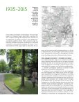 F&B2012.industriforandring - Kroppedal Museum - Page 5