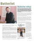 Batteri for selvhjelp - Kirkens Bymisjon - Page 3