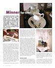 Batteri for selvhjelp - Kirkens Bymisjon - Page 4