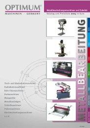 Neu - Schroers GmbH Holzbearbeitungsmaschinen
