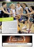das magazin - BBC Bayreuth - Page 4