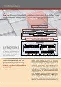 Immobilien analysieren - Potentiale identifizieren - Werte ... - bauWerk - Seite 2