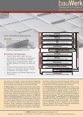 Immobilien analysieren - Potentiale identifizieren - Werte ... - bauWerk - Seite 3
