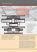 Immobilien analysieren - Potentiale identifizieren - Werte ... - bauWerk - Seite 4