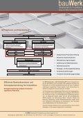 Immobilien analysieren - Potentiale identifizieren - Werte ... - bauWerk - Seite 5