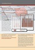 Immobilien analysieren - Potentiale identifizieren - Werte ... - bauWerk - Seite 6