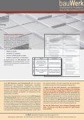 Immobilien analysieren - Potentiale identifizieren - Werte ... - bauWerk - Seite 7