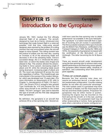 aviation weather faa handbooks pdf free